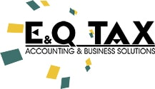 E&Q Tax - Accounting and Business Solutions